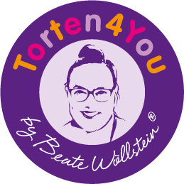 Torten4You by Beate Wöllstein®
