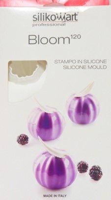 silikomart® Bloom 120