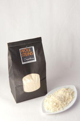 Mandelmehl - feinste Qualität 500 g