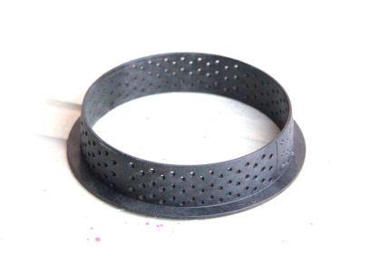Tarte Ring Rund 80mm x 20mm Kunststoff