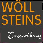 Wöllsteins Desserthaus